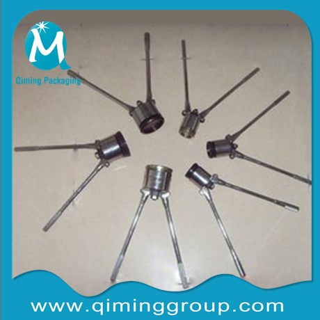 drum cap sealing machine crimping tools