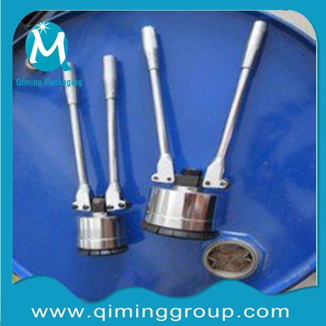 drum cap sealing tools drum cap sealer