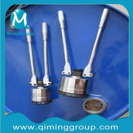 drum cap sealing tools drum cap sealer