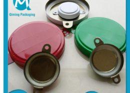 5 Common Senses When Buying Drum Cap Seals