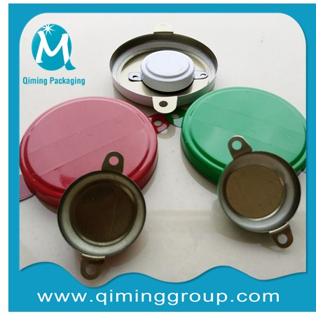5 Common Senses When Buying Drum Cap Seals
