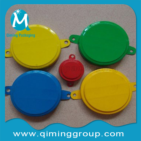 How To Find Suitable 2 Inch And 3/4 Inch Drum Bung Cap Seals ?