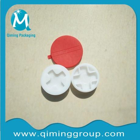 plastic drum bungs plastic barrel plugs