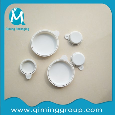 plastic drum cap seals HDPE for steel drums