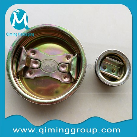 2 inch and 3/4 inch drum bungs,barrel bungs,drum plug - Qiming Packaging