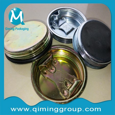 2 inch and 3/4 inch Drum Bungs or Drum Plugs - Qiming Packaging
