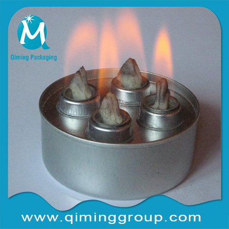 chafing fuel cans