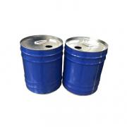 Tight Head Steel Buckets Pails