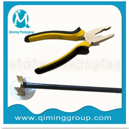 Drum Cap Seal Removal Tool drum bung drum plug removal tool