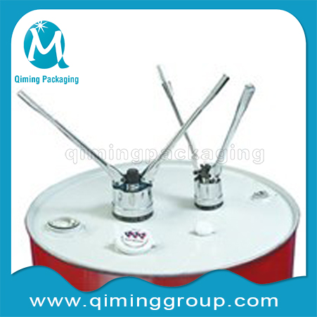 drum sealing tools manual drum cap seal tools Large Drums And Tools