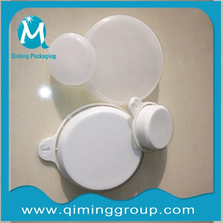 Plastic Drum Cap Seals plastic drum bung cap seals Plastic Drum Capseals