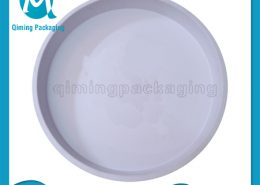 Metal Serving Tray Metal Tin Trays Industry Use