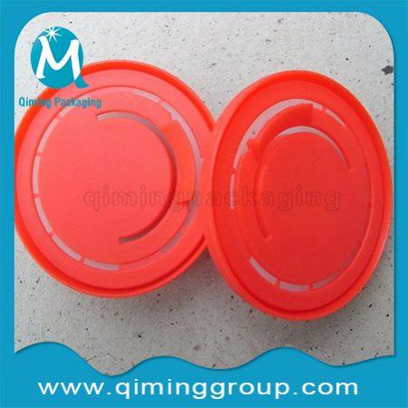 Plastic Spouts Closures Plastic Spouts Caps -Qiming Packaging