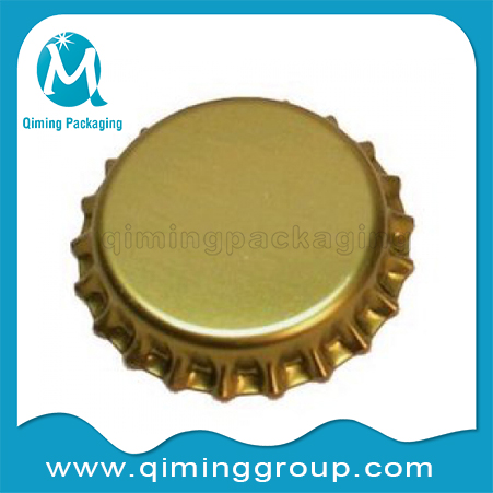 beer crown caps qiming packaging