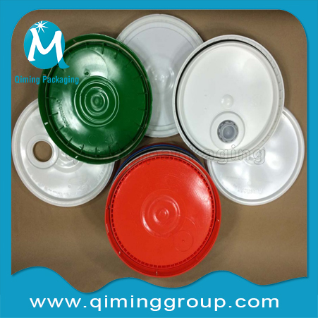 Various Plastic Lids For Plastic Containers Plastic Lids Caps Covers