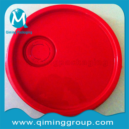 plastic lids for plastic containers qiming packaging