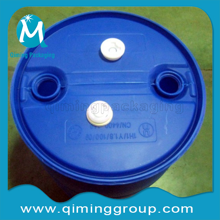 plastic plugs various designs ,PP and PE plugs for plastic drums -Qiming Packaging