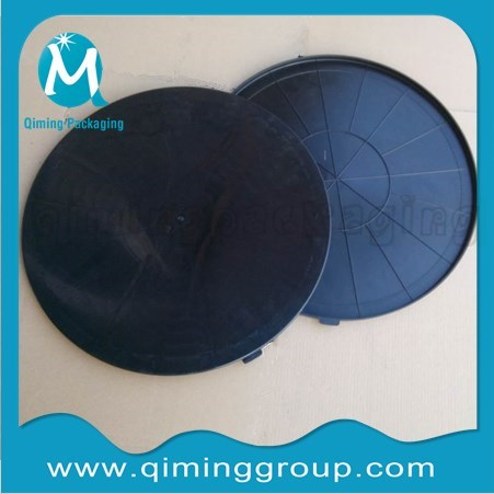 PLASTIC DUST CAP RAINPROOF COVERS