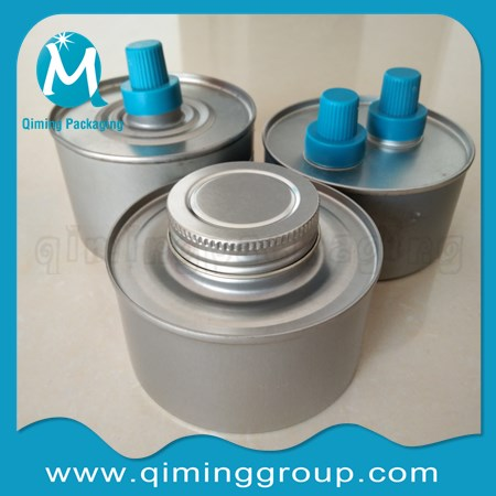 Ethanol Chafing Fuel Cans Methanol Gel Chafing Fuel Cans
