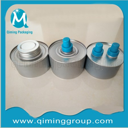 Chafing Fuel Cans Methanol Gel Chafing Fuel Cans