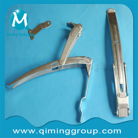 Drum Locking Clamp Rings For Drum Closure Ring (Lever Latches / Clamps)