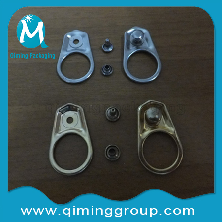 accessories for drums pails uckets-qiming packaging