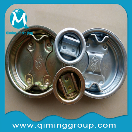 drum bungs,barrel bungs,drum plug- drum closures- Qiming Packaging