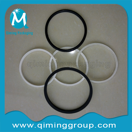 various gaskets for drum caps,drum bungs,drum flanges-Qiming Packaging