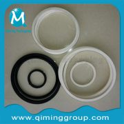 Various Gaskets Washers For Plastic & Steel Drum Plugs And Drum Flanges Drum Closures