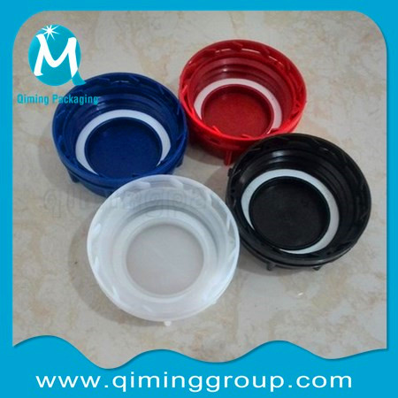 25 Liter Plastic Containers Caps 56 mm plastic caps