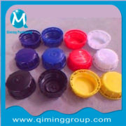 25 Liter Plastic Containers Caps HDPE plastic caps