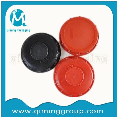 6 Ibc Tank Lid Standard Plain Lid Qiming Industrial