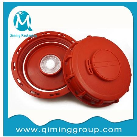 IBC Tank Cap - Qiming Packaging Lids Caps Bungs,Cans Pails