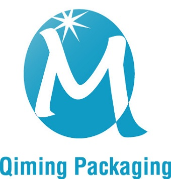Qiming Packaging Lids Caps Bungs,Cans Pails Buckets Baskets Trays