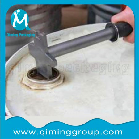drum bung wrench drum bung opener