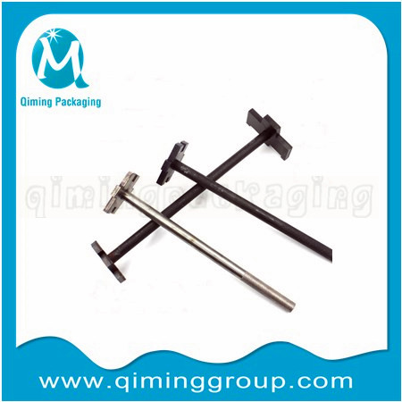 Drum Plug Wrench drum PLUG Opener