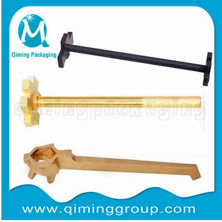 drum bung wrench drum plug wrench