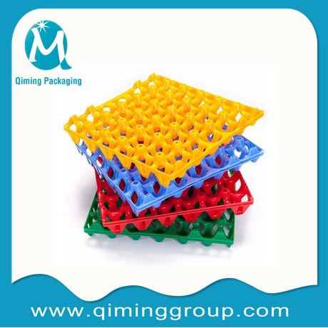 plastic egg trays chicken egg holders
