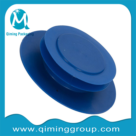 plastic pipe end caps manufacturers