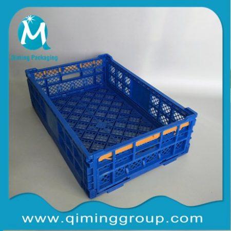 Plastic Collapsible Crates Plastic Folding Crates