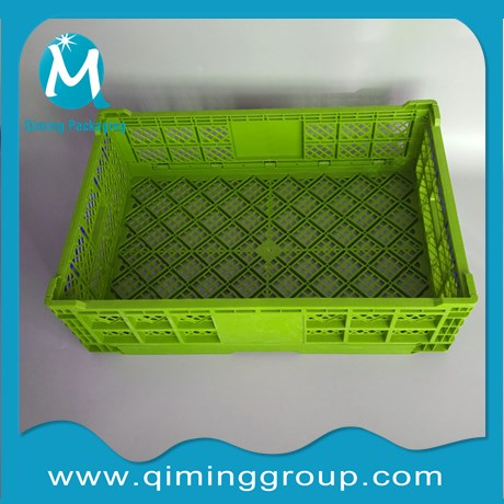 Plastic Collapsible Crates Plastic Folding Crates