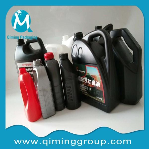 engine oil bottles motor oil bottles
