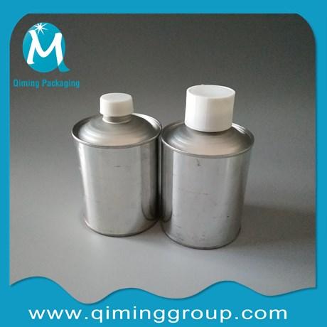 Glue tank, adhesive tank, pvc glue tin cans
