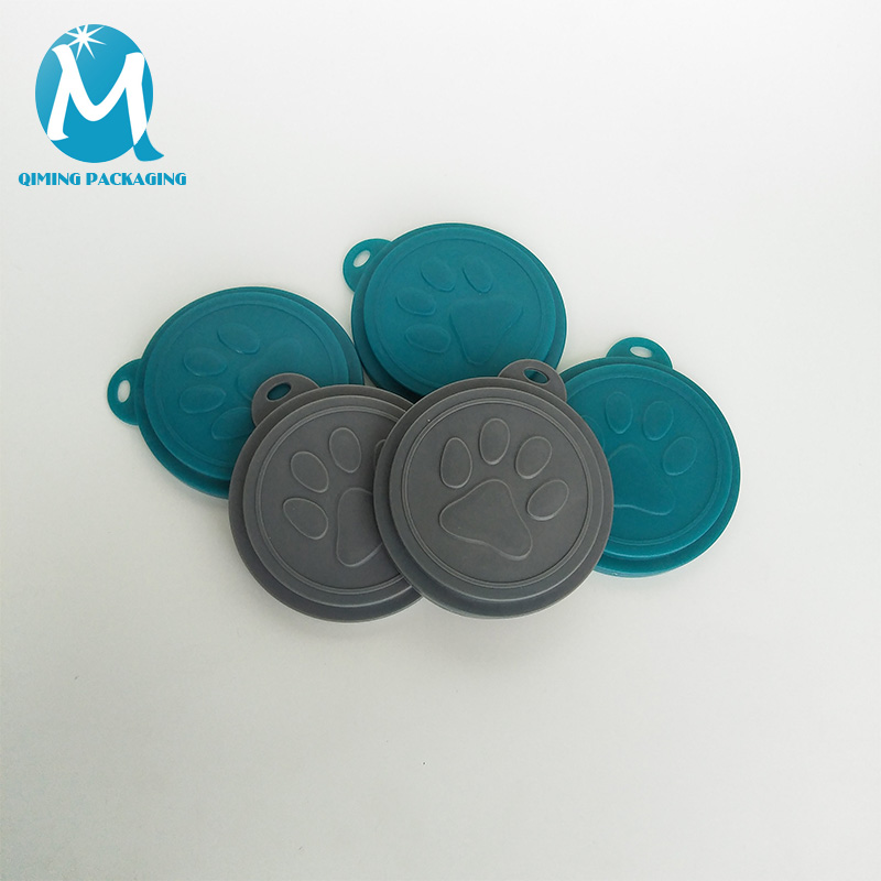 pet lid plastic caps