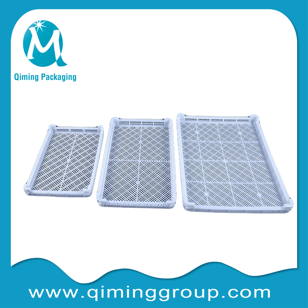 plastic paintball soft gel tray