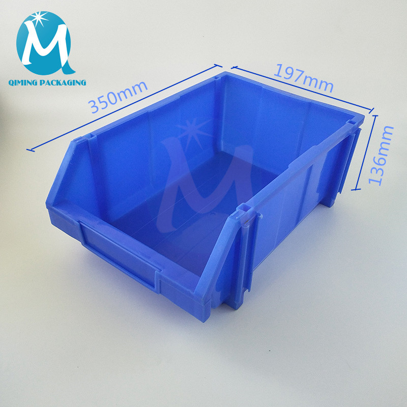 plastic part bins3