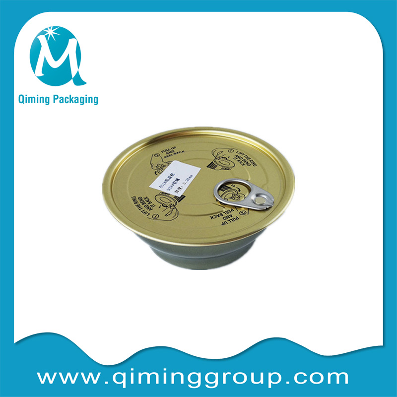 pet food tin cans4