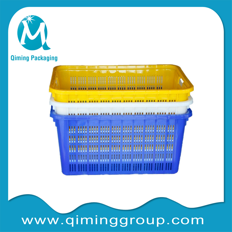 46dadd2527b3 Small And Medium Size Tin Cans Pails - Qiming Packaging Lids Caps ...