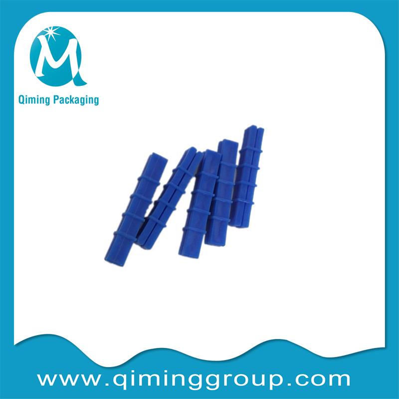 plastic parts bin 4