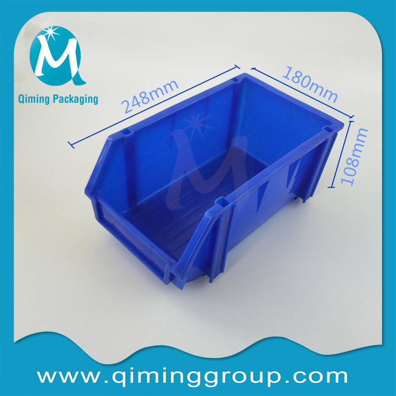 plastic parts bin2